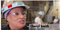 "Photo for SMART Center Releases New ""Registered Apprenticeship Pathway"" Video in Career Awareness Series"
