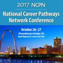 Photo for SMART Center to Present at 2017 NCPN Conference