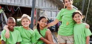 SMART Summer Maritime Camp REGISTRATION OPEN