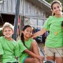 Photo for SMART Summer Maritime Camp REGISTRATION OPEN