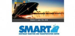 SMART Center June/July 2018 Newsletter